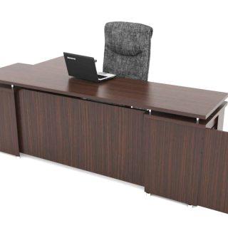 میز مدیریت ام دی اف